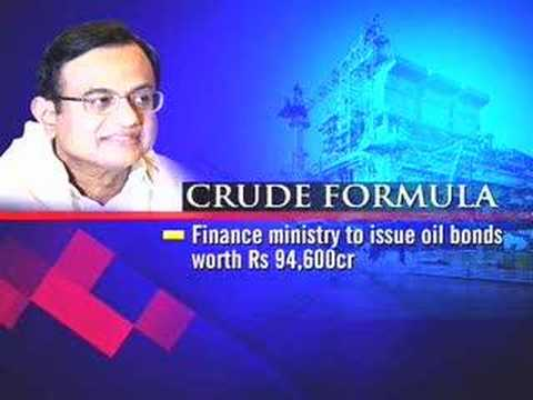 Duty cuts on petro products to hurt revenues