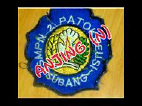 Smp Shapat 801 2014 2015