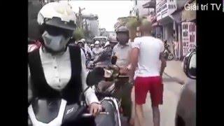 Những pha bình luận hài hước nhất Việt Nam