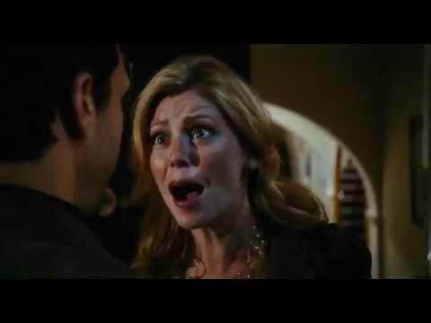 Смешные моменты из фильмов #7