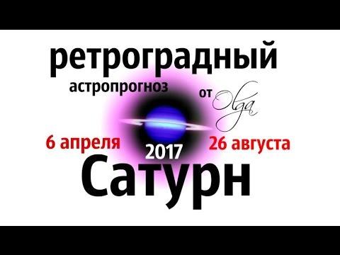 Рыбы гороскоп 26 08 2017