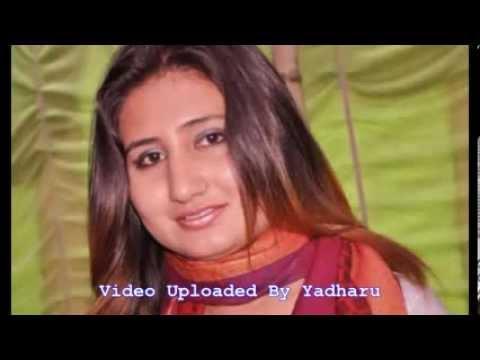 Anju Panta & Narendra Pyasi New Song 2013   Jam Kyare Udera Mathi Junai Ma Mp3 video