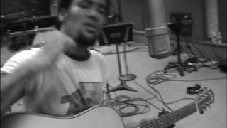 Watch Ben Harper I Shall Not Walk Alone video