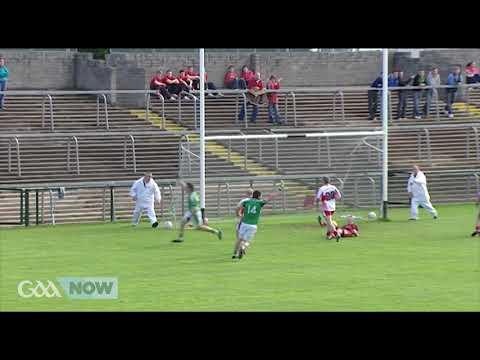 GAANOW Rewind: 2010 Sean Quigley