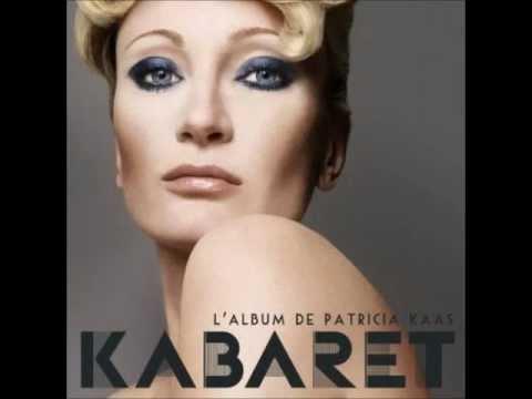 Patricia Kaas - Faites Entrer Les Clowns