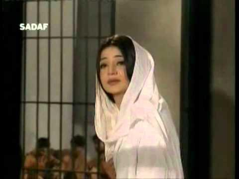 Jandi Wari Ohnoo Akho Akhaan Nu Drama Song LANDA BAZAR.mp4