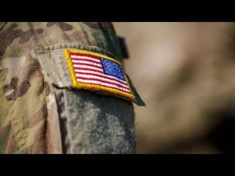 Obama admin to give 'historic' benefits to veterans