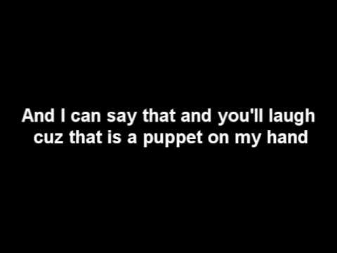 Eminem - Ass Like That [Lyrics]