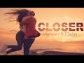 💫clip Dalas y Ariann💫- Closer (Cover | Chainsmokers) Ft. Lizy P -