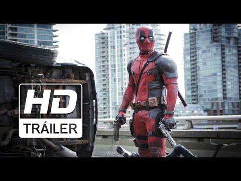 Watch Free  dear deadpool Movies Without Downloading