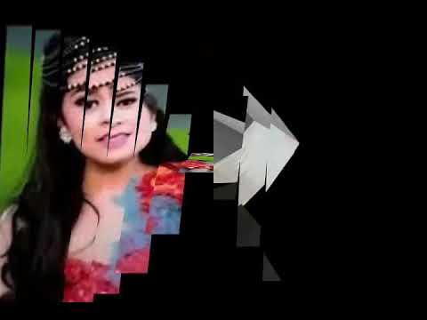 Lagu Dendang Minang Edit 2018 Fersi Remix