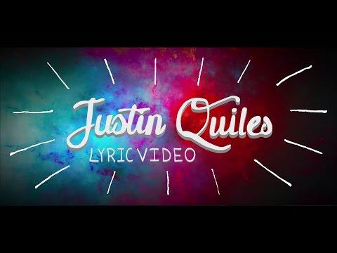 Justin Quiles – De La Nada (Video Lyric) videos