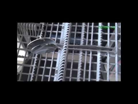 Лоток для мелочей в посудомойке Bosch SPV 58M50RU