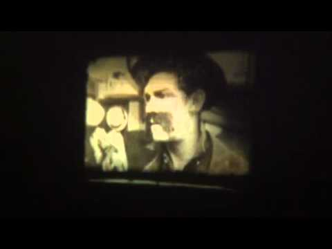 Charlie Chaplin The Pawnbroker
