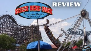 Beech Bend Review Bowling Green, Kentucky