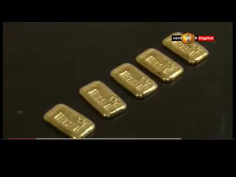 two gold smugglers a|eng