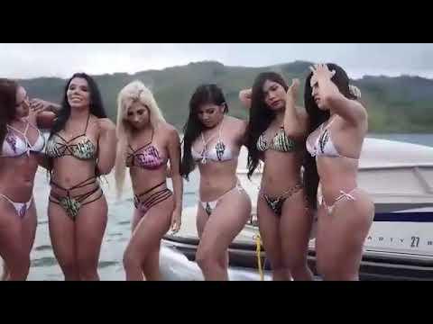 Chicas Bikini 👙 thumbnail