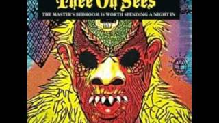 Watch Thee Oh Sees Adult Acid video