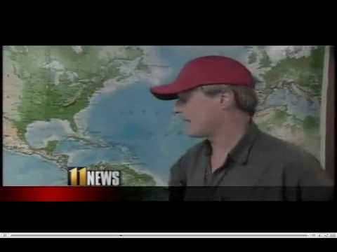 Oil Spill Disaster 2010 (part161) - Cost of fish on rise since oil spill in  Gulf of Mexico