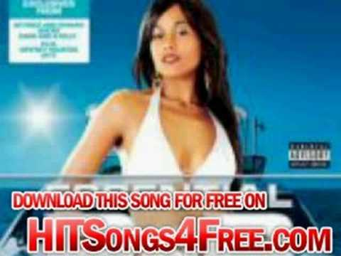 dizzee rascal - Dance Wiv Me (Club Mix) (Feat - Essential R& convertir ...
