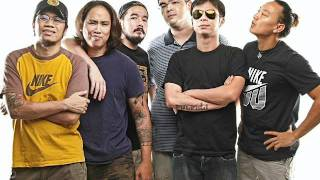 Watch Parokya Ni Edgar Sampip video