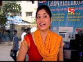 images Taarak Mehta Ka Ooltah Chashmah Episode 1279 25th November 2013