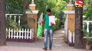 Taarak Mehta Ka Ooltah Chashmah - Episode 1279 - 25th November 2013