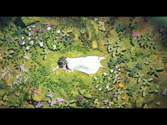 "RADWIMPS - ""祝祭 feat. 三浦透子""のMV(Movie edit)を公開 新譜「天気の子」(映画『天気の子』サウンドトラック)収録曲 thm Music info Clip"