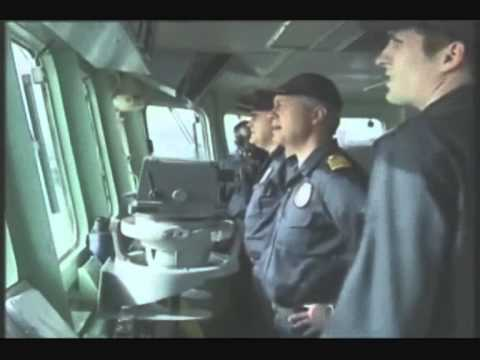 Hellenic Armed Forces - Message to Turkey