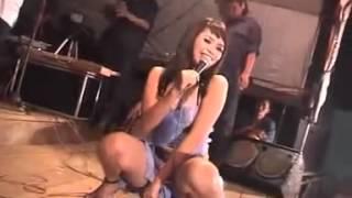 download lagu Lina Geboy - Fatamorgana gratis