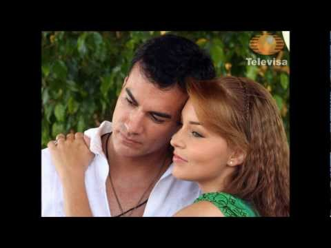 Angelique Boyer - Abismo De Pasión Final