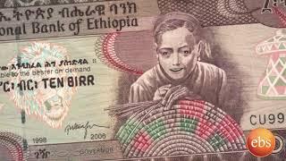10 Birr Funny Short Ethiopian Drama