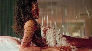 New Horror Movie English Subtitles - American Scary Movie 2016