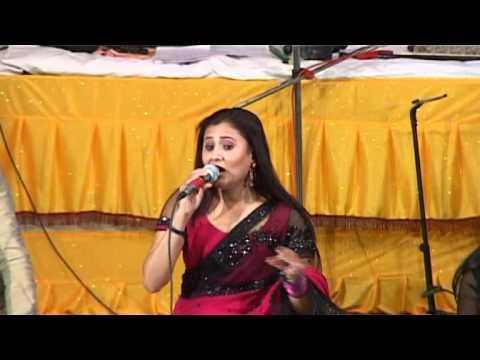 ROCKY MUSICAL NITE LAMBI JUDAI BY MAYURI MOB.NO. 098254 47876...