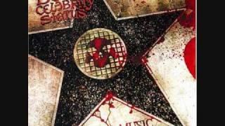 Watch Dead Celebrity Status We Fall We Fall video