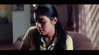 download lagu Ghajini Tamil Movie Scenes  Asin Assassination  Suriya gratis