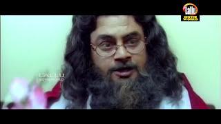 Malayalam Full Movie | Malavika | Malavika, Risabava, Roshni Romantic Movies