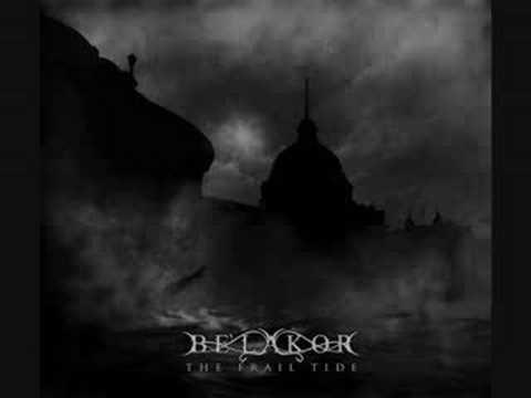 Belakor - Paths
