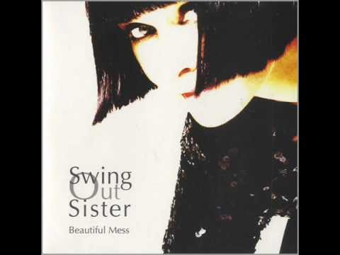 Swing Out Sister - Secret Love (invisible) Audio Hq video