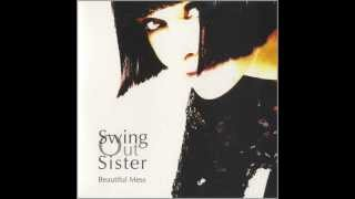 Watch Swing Out Sister Secret Love youre Invisible video