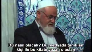 Sultan Baba