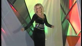 Violeta Kukaj - Për gëzim në valle