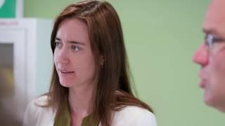 DER STANDARD Karriere-Einblicke: Head of ABS Core Development bei Allianz