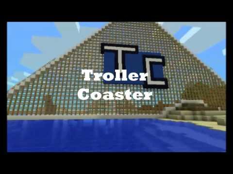 TrollerCoaster Trailer