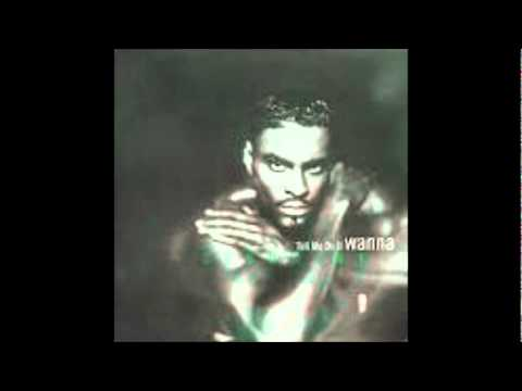 Ginuwine - Tell me do You Wanna