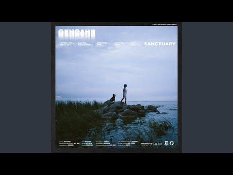 Download  Moonlight Gratis, download lagu terbaru