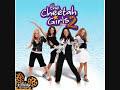 It's Over de The Cheetah Girls 2