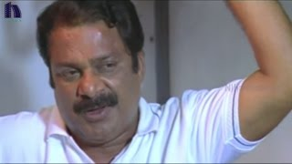 Dharmavarapu Subramayam  Super Comedy In Train - Nee Sneham Telugu Movie Scenes