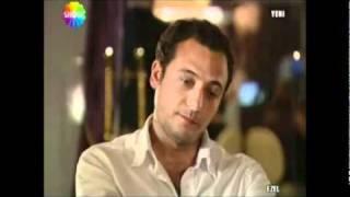 Ezel (2009) - Official Trailer