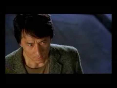 The Medallion: Jackie Chan movie trailer from cheapflix Image 1